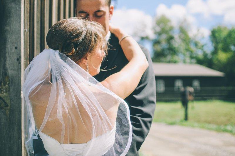 Hochzeitsfotograf by BELLAN Catering